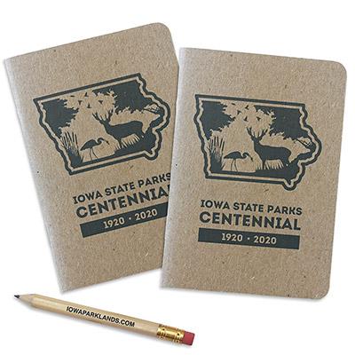 Iowa Centennial