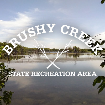 Brushy Creek State Recreation Area Iowa Parklands