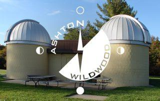 Ashton Wildwood County Park