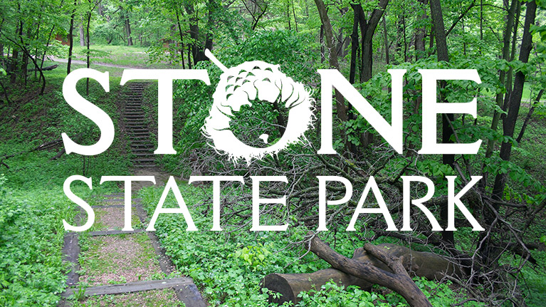 Stone State Park