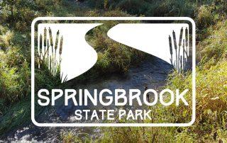 Springbrook State Park