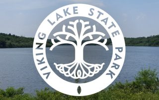 Viking Lake State Park